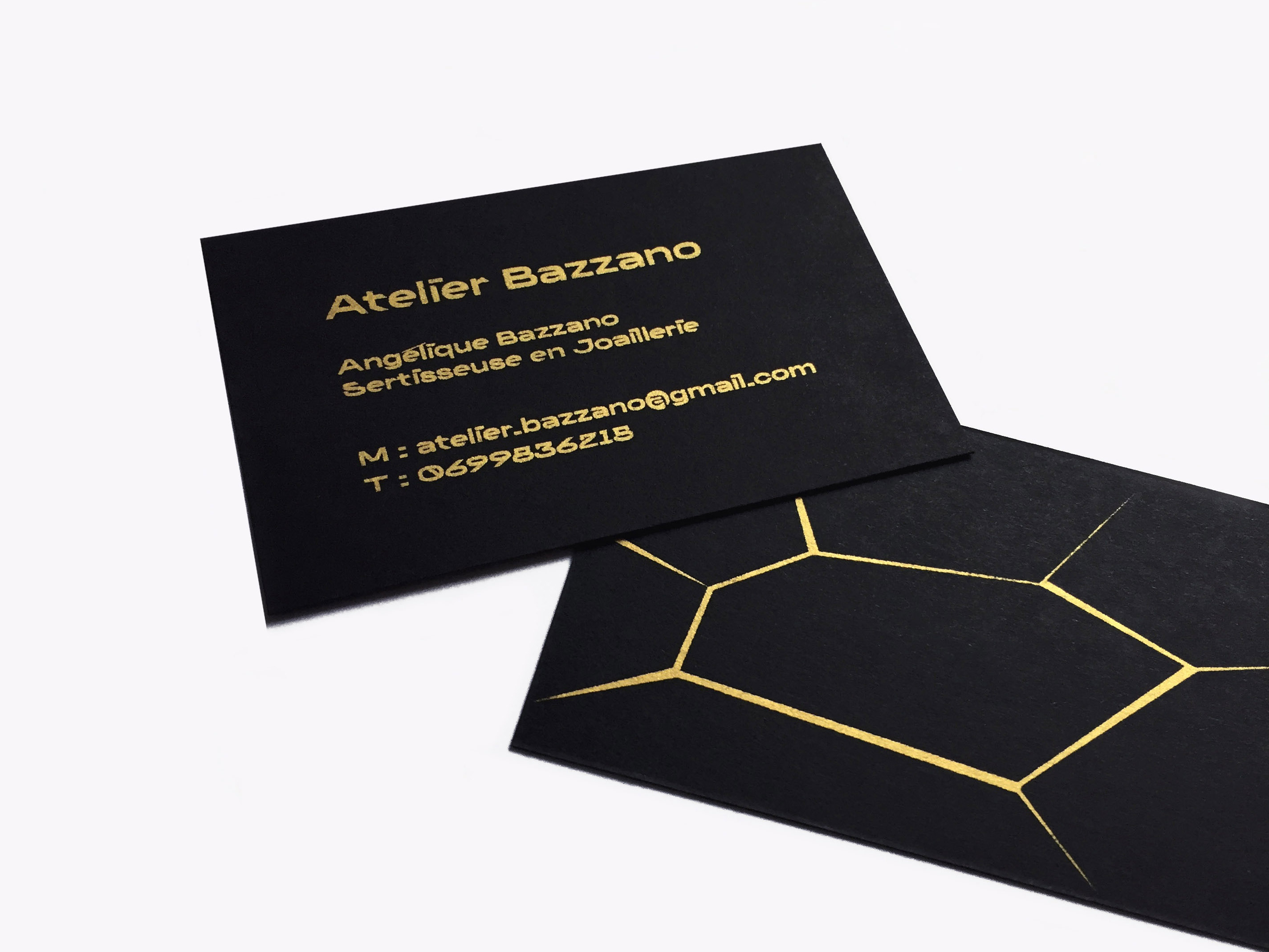 a-bazzano-business-cards